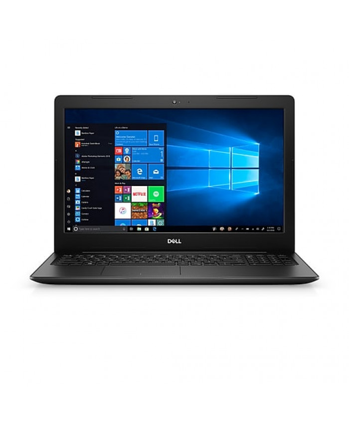 NOTEBOOK DELL 13583-5278BLK
