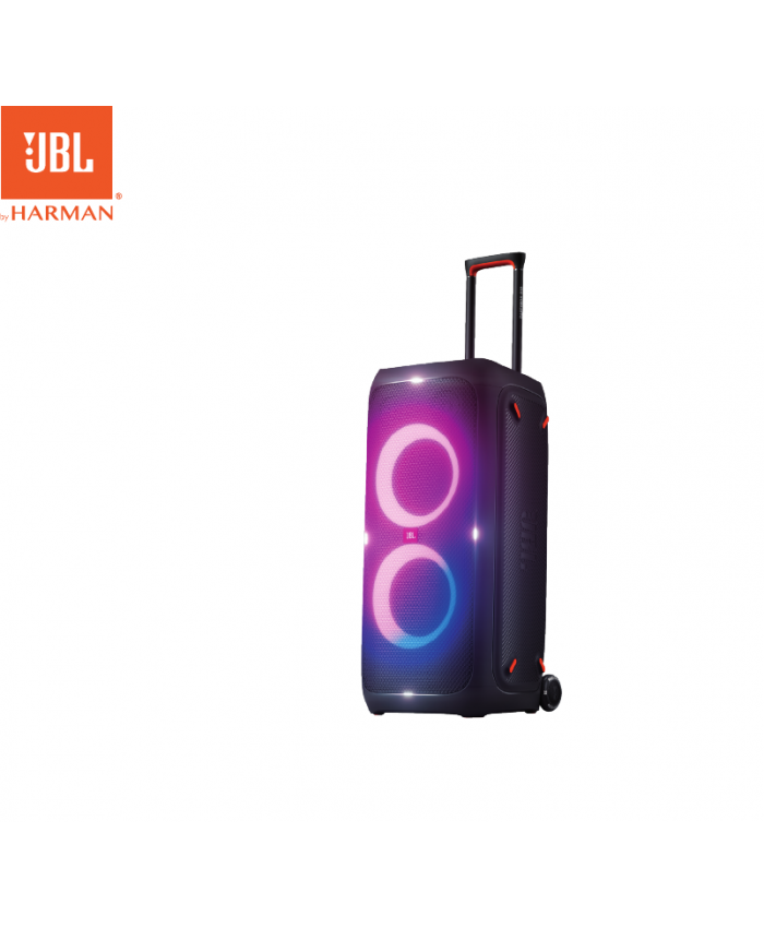 PARLANTE JBL PARTY BOX 310