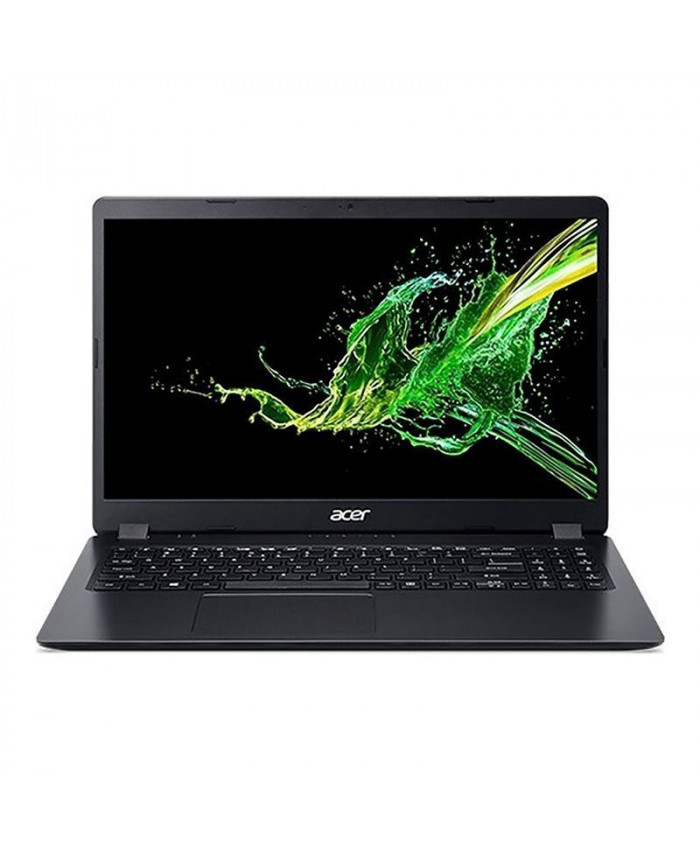 NOTEBOOK ACER A315-34 C992 CEL N4000/4GB/500GB/15.6