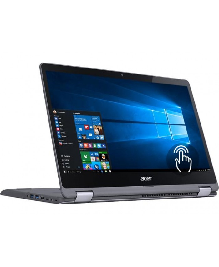 NOTEBOOK ACER R5-571T-57Z0