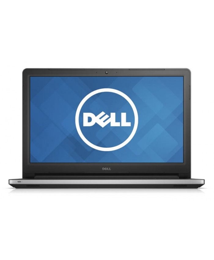 NOTEBOOK DELL I5559-7080SLV