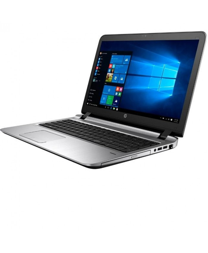 NOTEBOOK HP 455G3