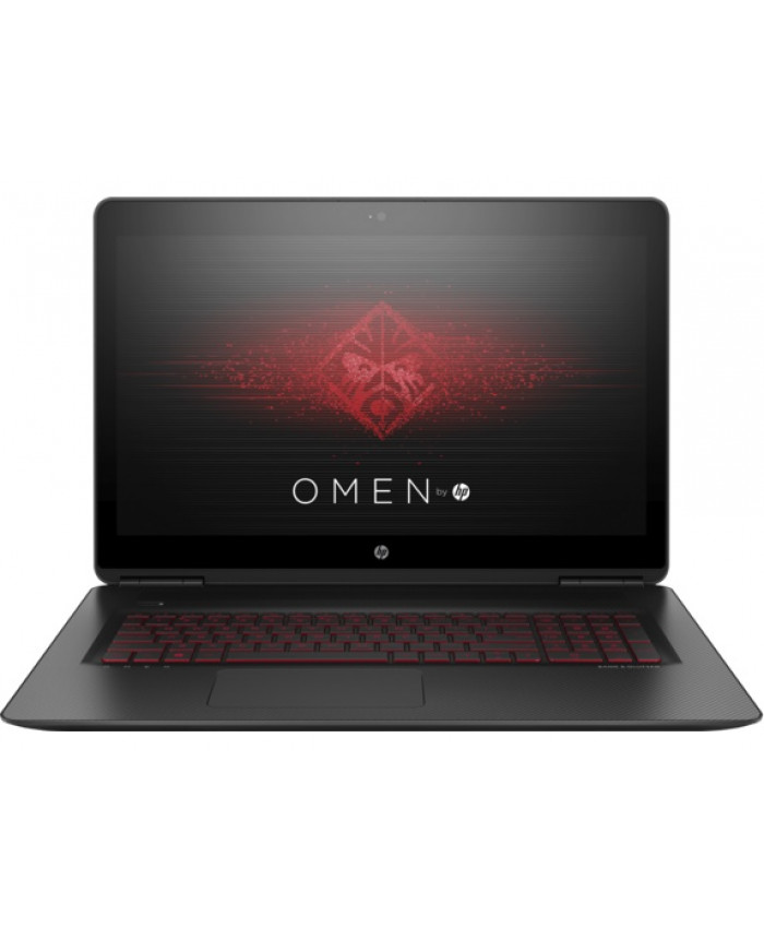 NOTEBOOK HP OMEN