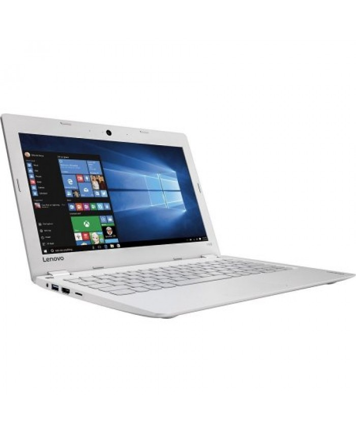 NOTEBOOK LENOVO IDEAPAD 110S