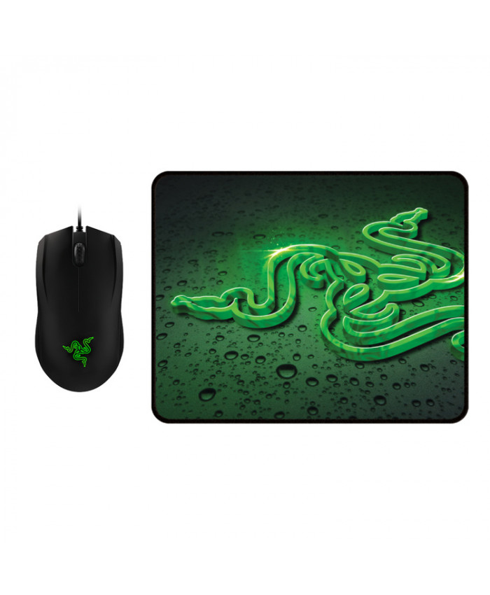 MOUSE GAME RAZER ABYSSUS