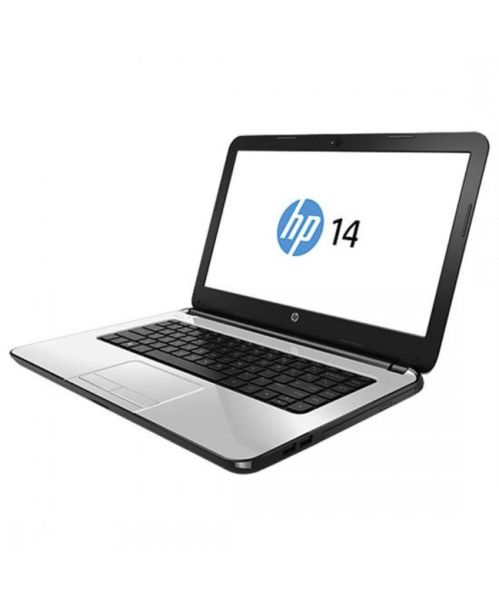 NOTEBOOK HP 14-R213LA