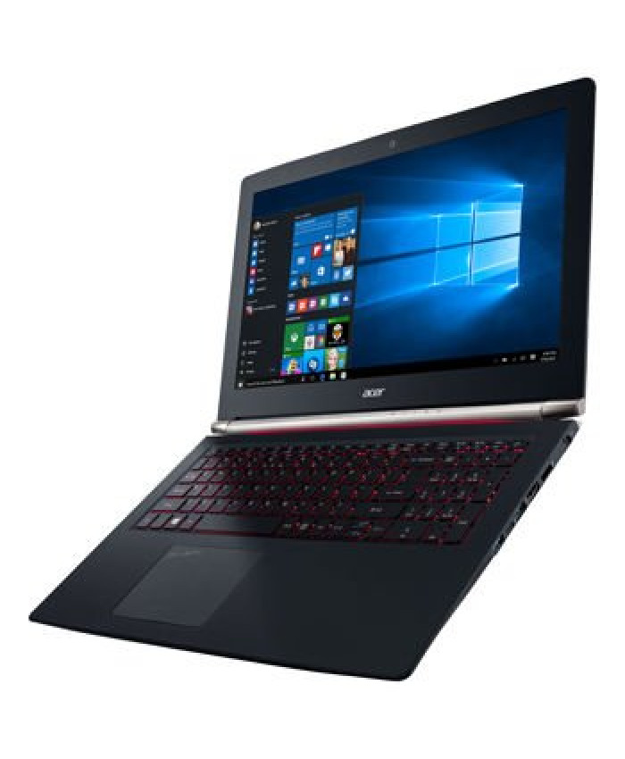 NOTEBOOK  ACER VN7