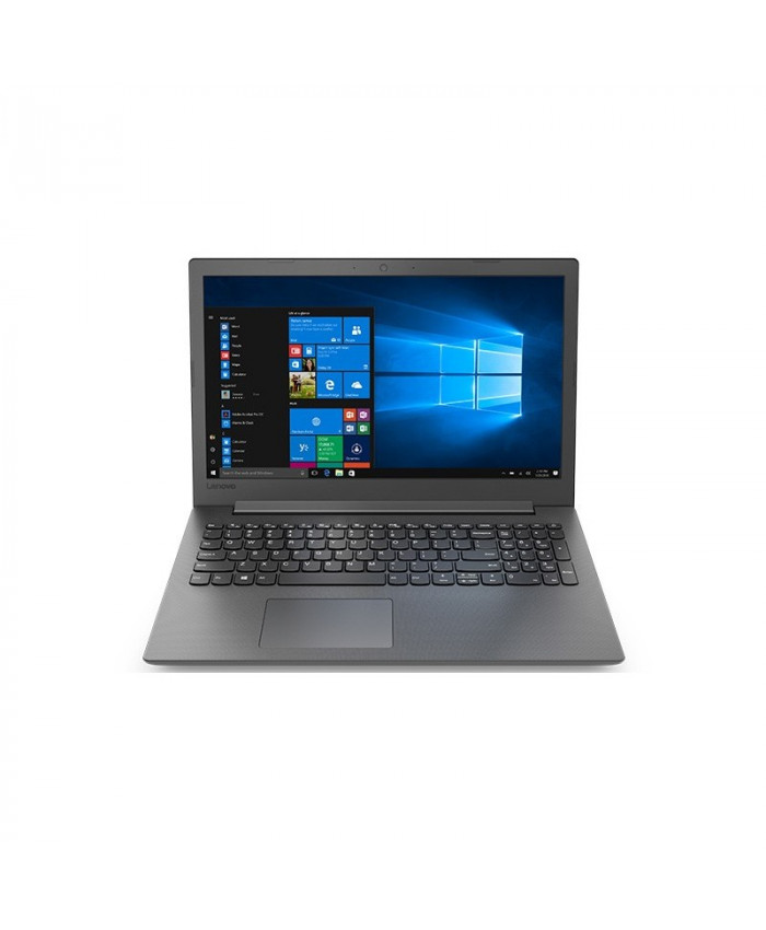 NOTEBOOK LENOVO 130-15AST AMD A9