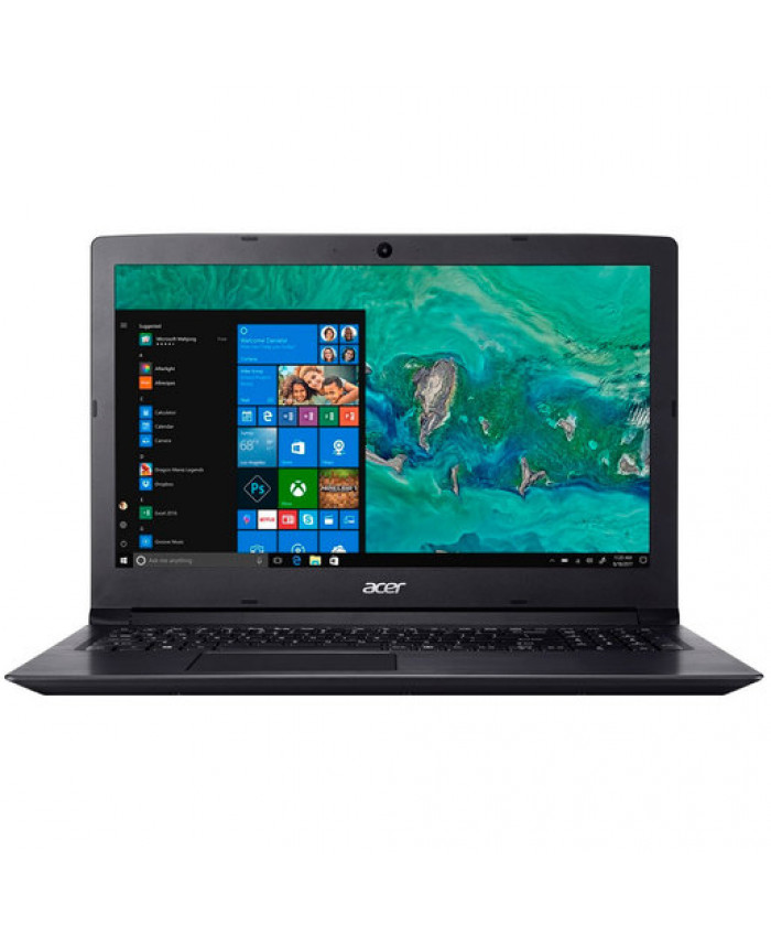 NOTEBOOK ACER A315-53-54XX I5-7200U