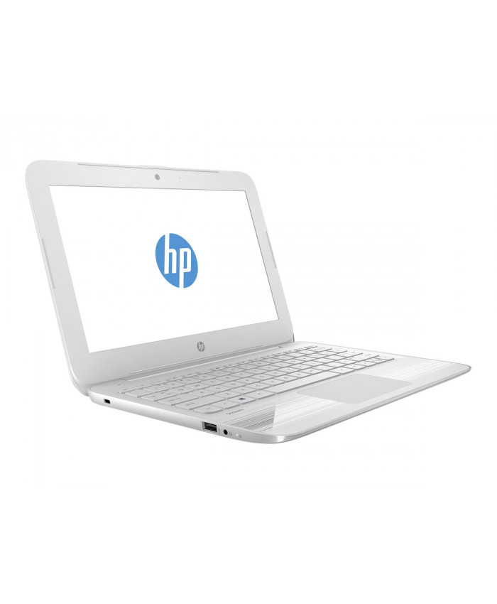 NOTEBOOK HP STREAM 11-Y012NR