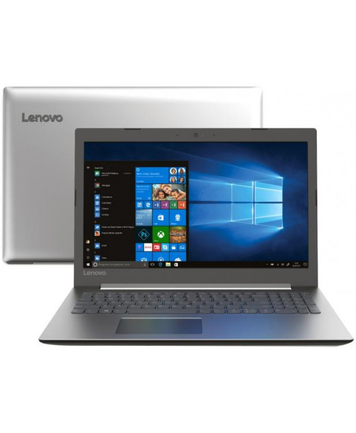 NOTEBOOK LENOVO IDEA 330-15IKB