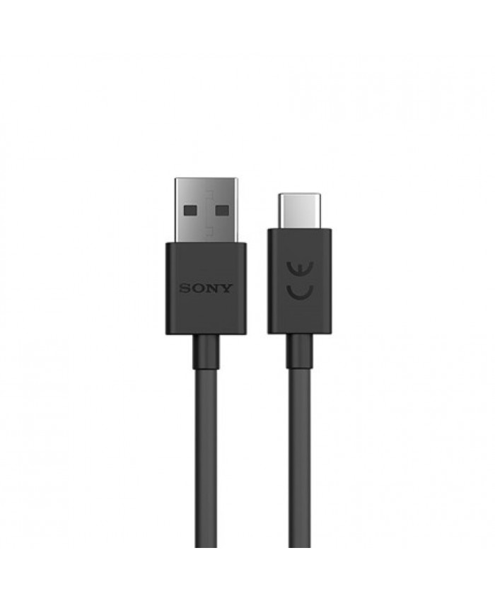 CABLE USB TIPO C - SONY