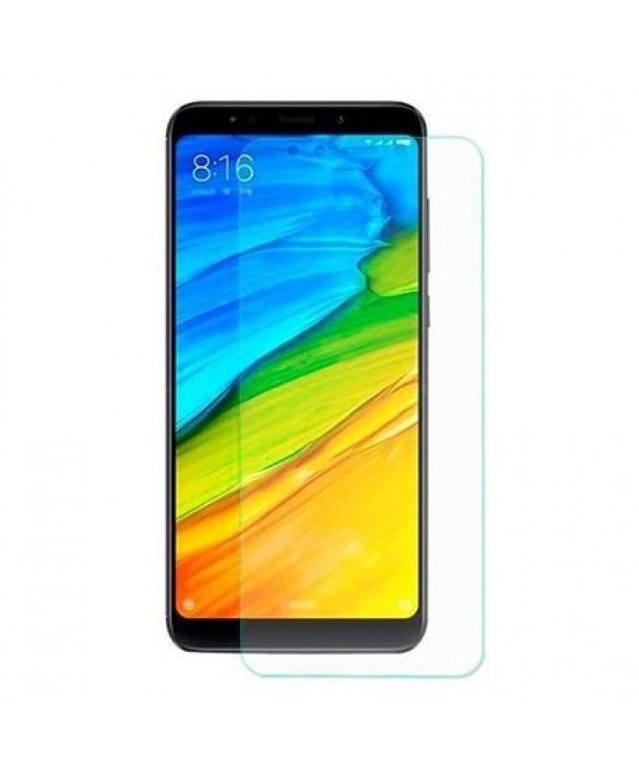LAMINA GLASS XIAOMI REDMI 5 PLUS