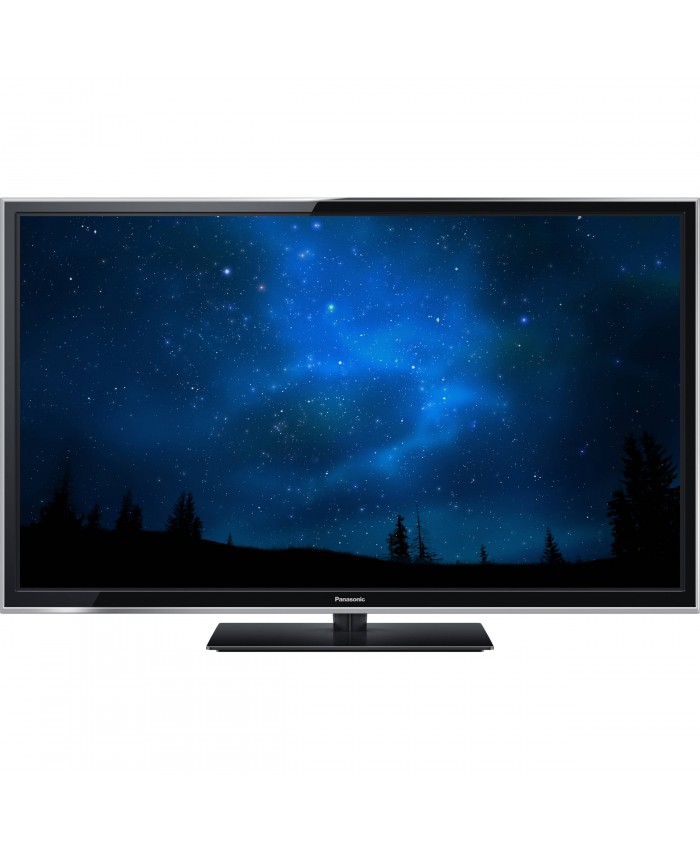 TV PANASONIC HD 50""