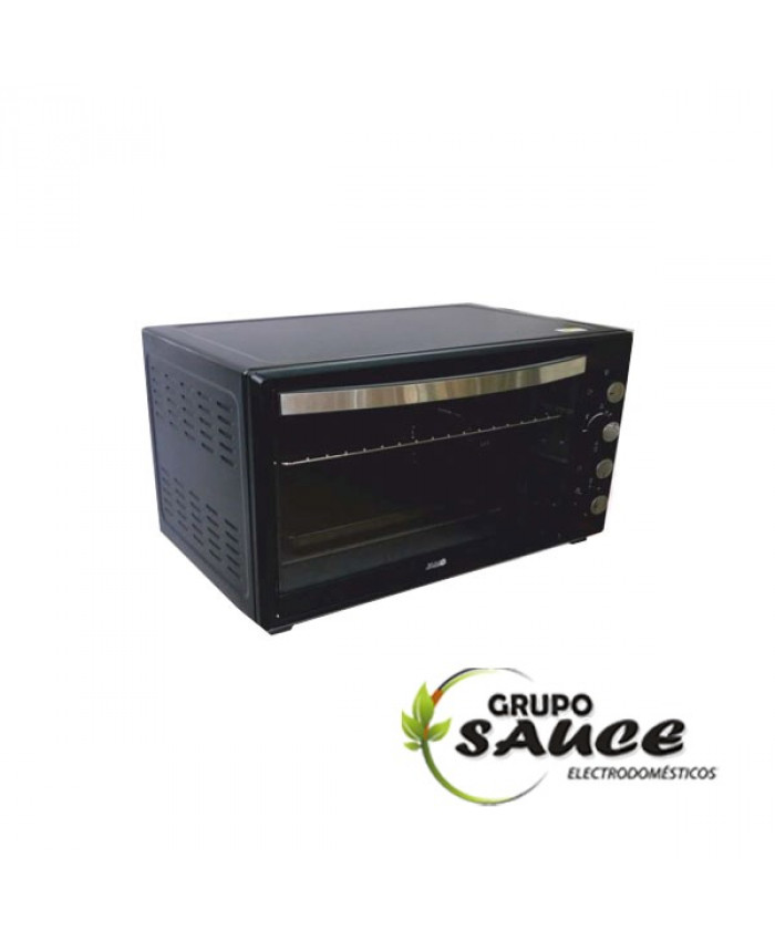HORNO ELECTRICO JAM 50 LTS