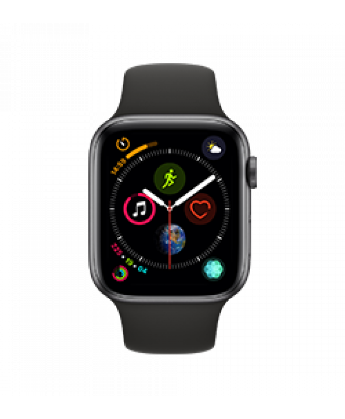 APPLE WATCH SERIE 4 - 40MM