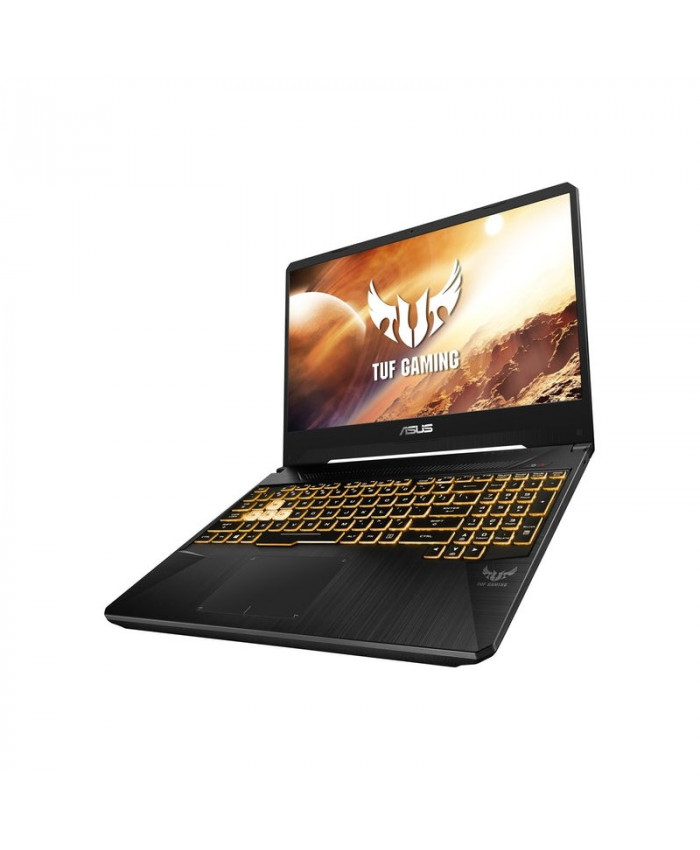 NOTEBOOK ASUS TUF GAMING FX505DT-AL325T