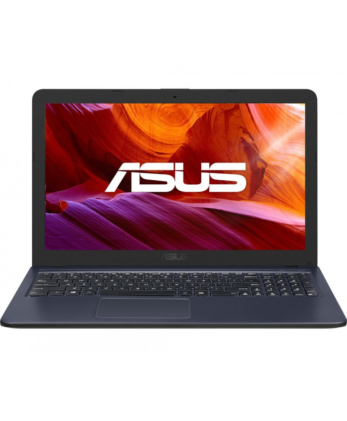 NOTEBOOK ASUS X543MA-GQ495T