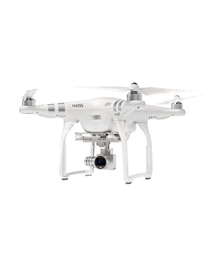 DRONE DJI PHANTOM 3 - ADVANCED