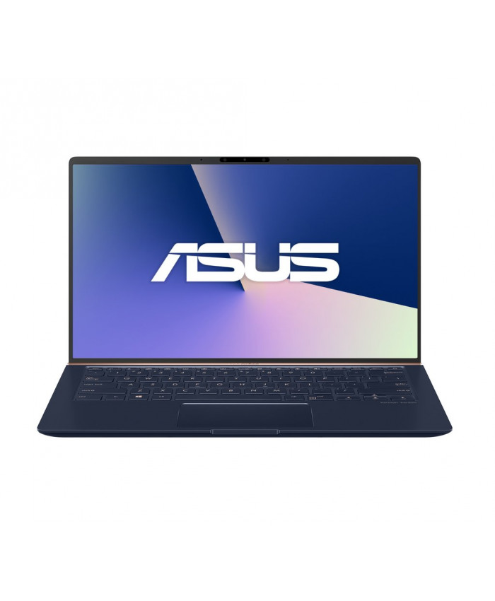 NOTEBOOK ASUS UX433F-A5375T