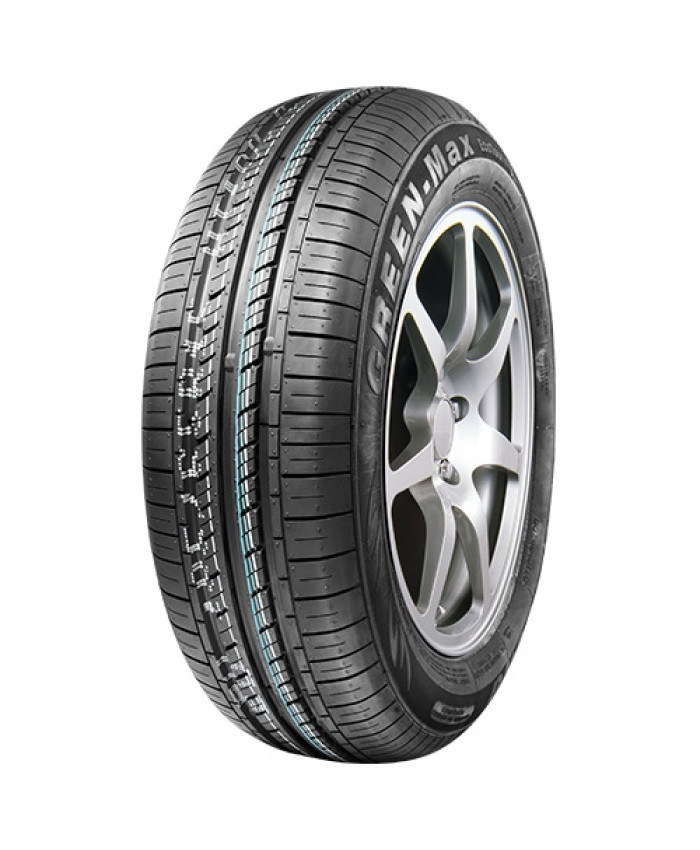 CUBIERTA 175/70R14 88T GREEN MAX ECOTOURING EXTRA LOAD