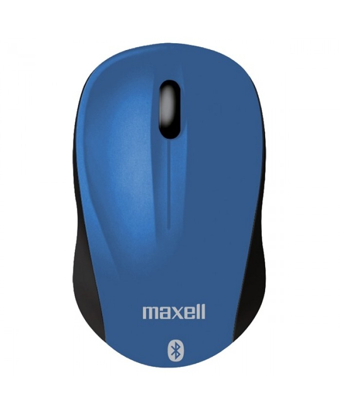 MOUSE ÓPTICO BLUETOOTH MAXELL