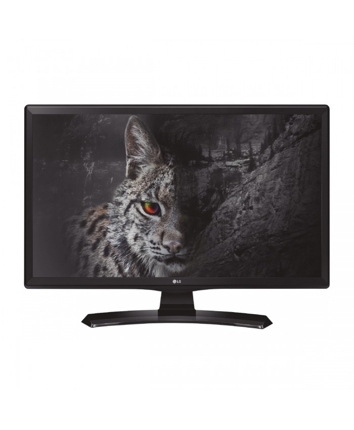 TV LED SMART / MONITOR LG 24""