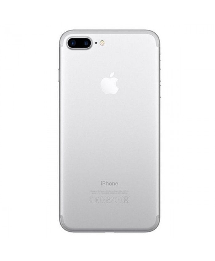 IPHONE 7 PLUS - 32 GB