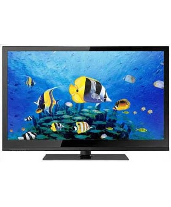 "TV LED KILAND 32"" + PARLANTE JBL GO"