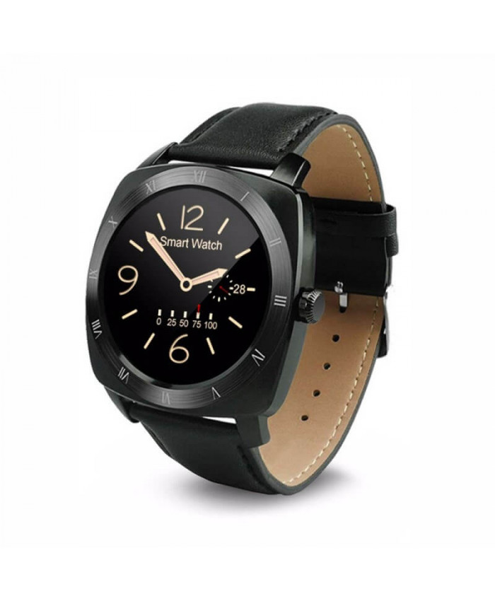 SMARTWATCH KOLKE RC1 V10