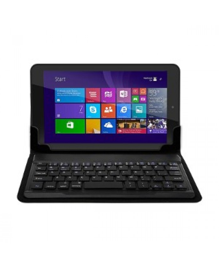 "TABLET KOLKE 9"" - 9W32"