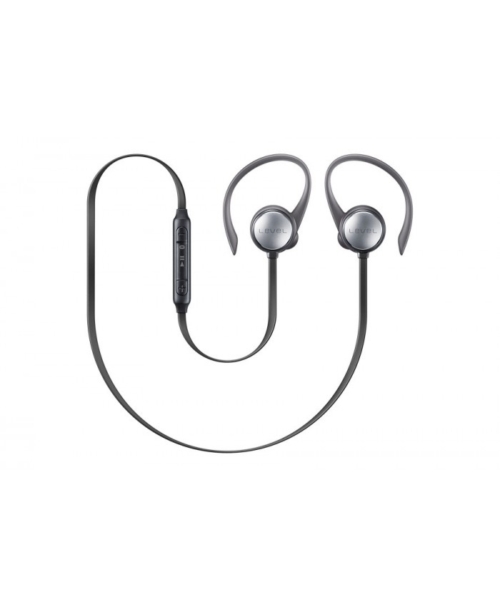 AURICULAR SAMSUNG LEVEL ACTIVE EO-BG930 BLACK