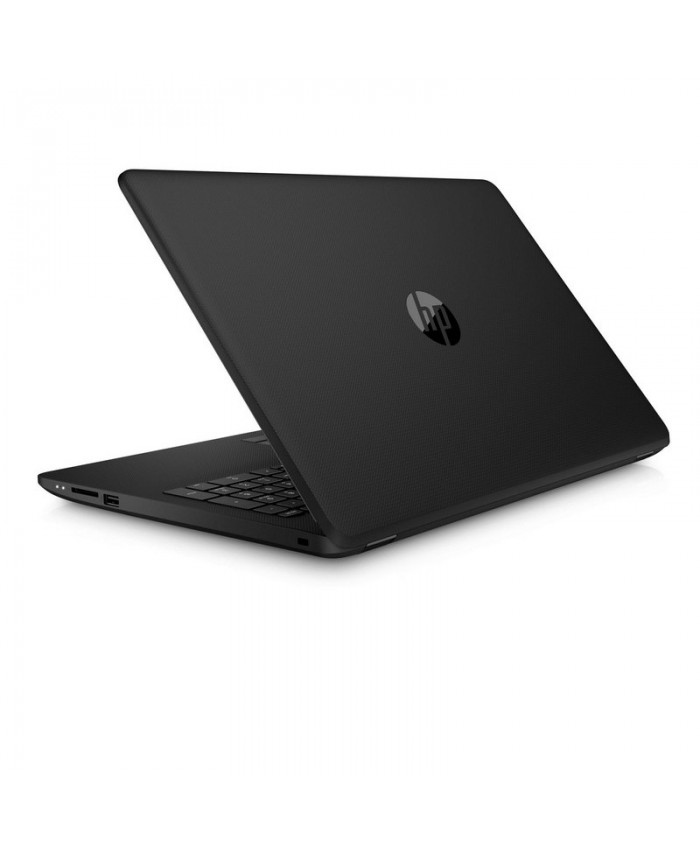 NOTEBOOK HP 15-BS024LA