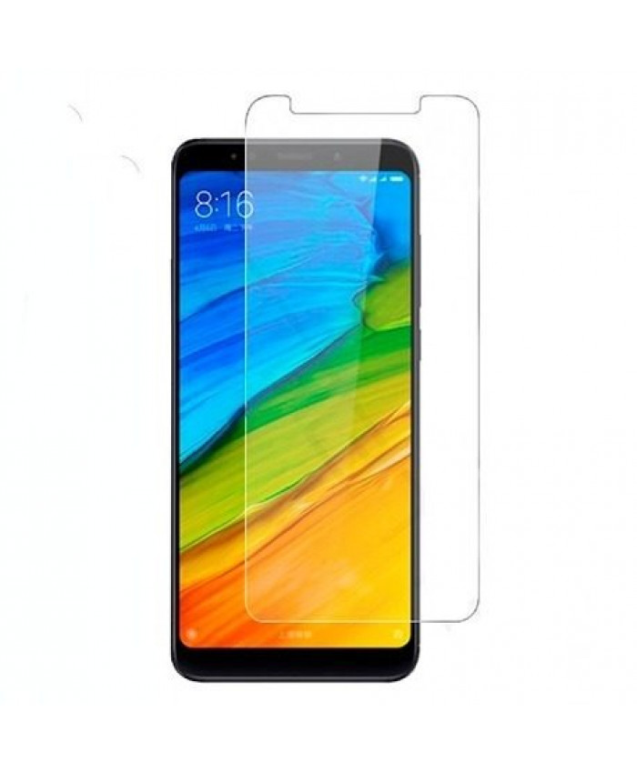 LAMINA GLASS XIAOMI REDMI 5