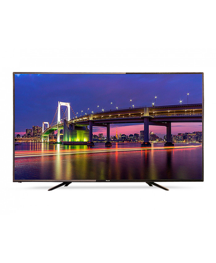 "TV SMART KILAND 40"" FULL HD"