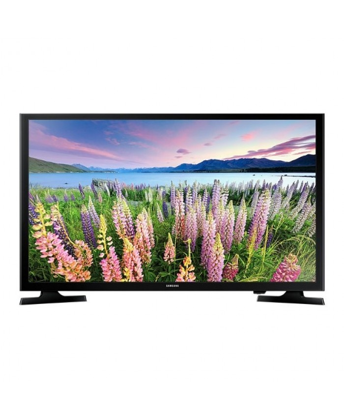 TV LED SAMSUNG 40""