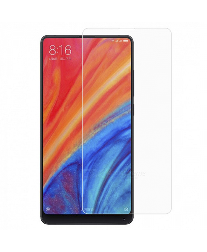 LAMINA GLASS XIAOMI MI MIX 2 / 2S