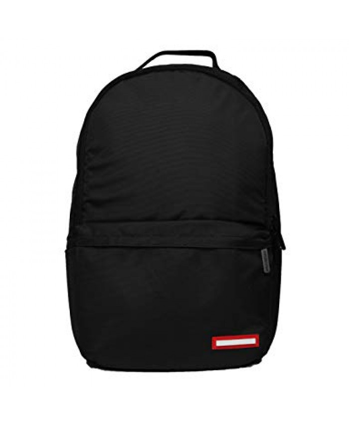 MOCHILA SPRAYGROUND - TRANSPORTER 2.0 BACKPACK