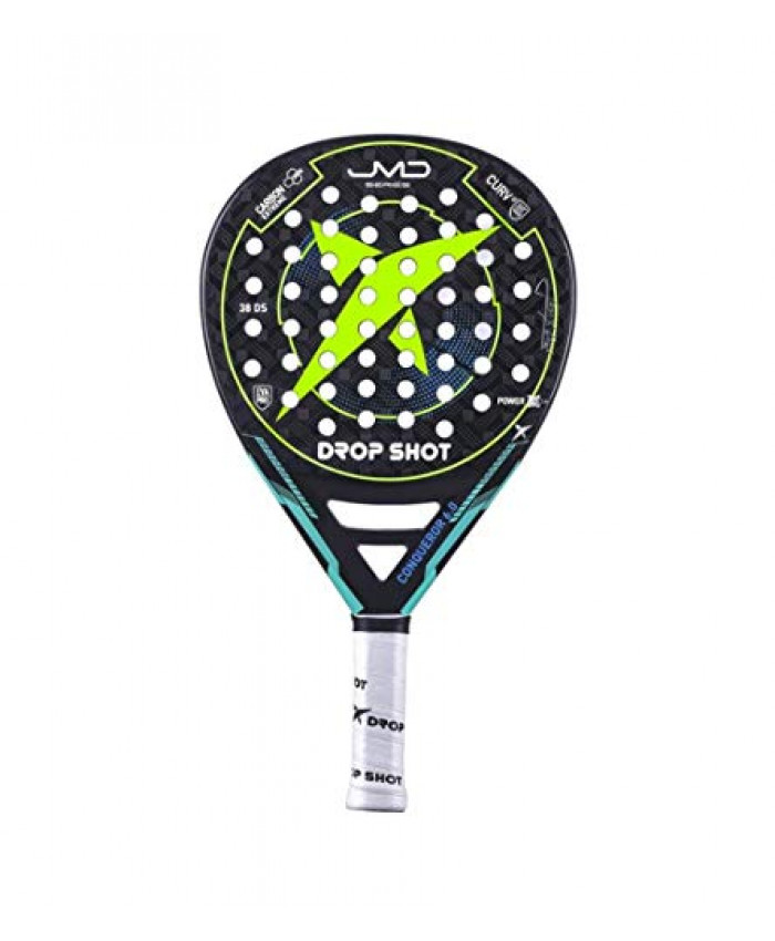 PALETA DE PADEL DROP SHOT