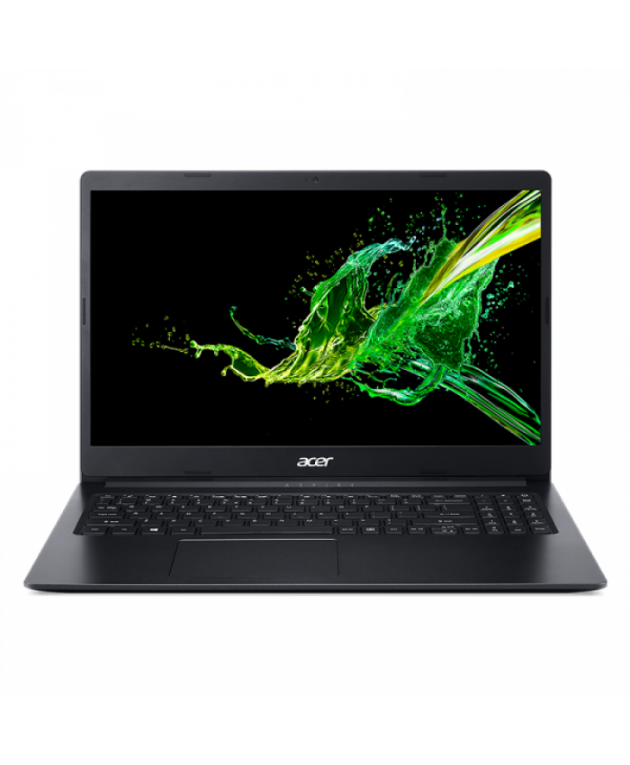 NOTEBOOK ACER 34-C7BT