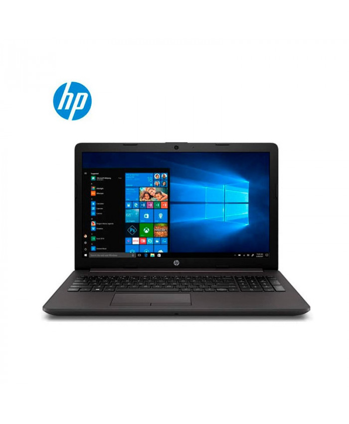 NOTEBOOK HP 250 G7 + MALETIN SATELLITE A-KP40 15.4""