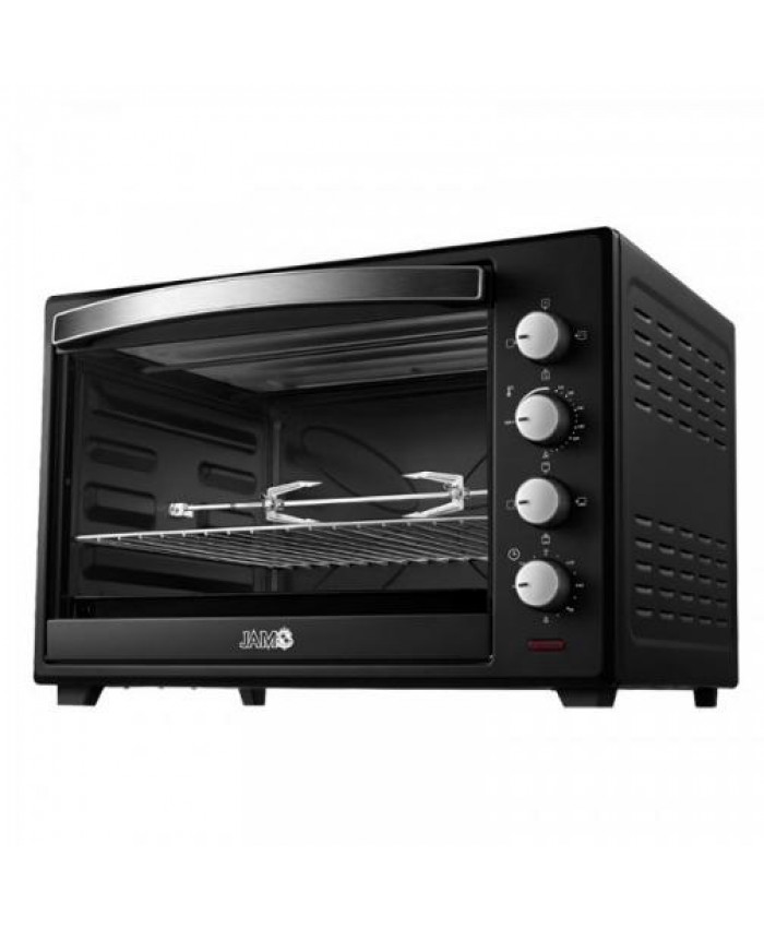 HORNO ELECTRICO JAM 42 LTS