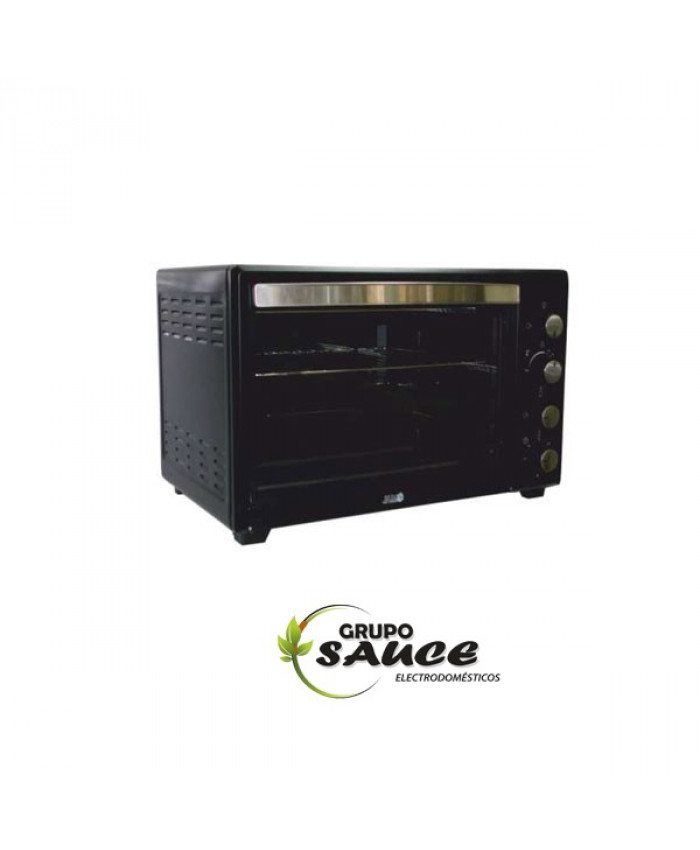 HORNO ELECTRICO JAM 60 LTS
