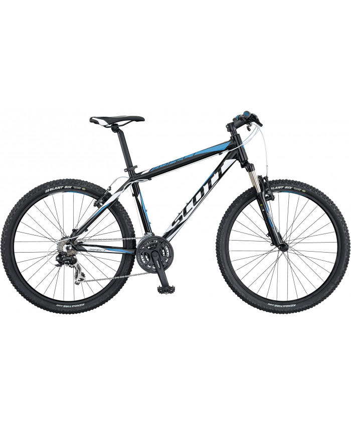 BICICLETA SCOTT ASPECT 680 M